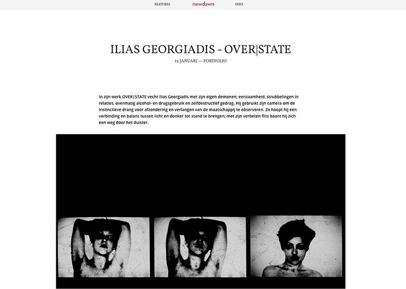 http://iliasgeorgiadis.com/files/gimgs/th-23_ne.jpg