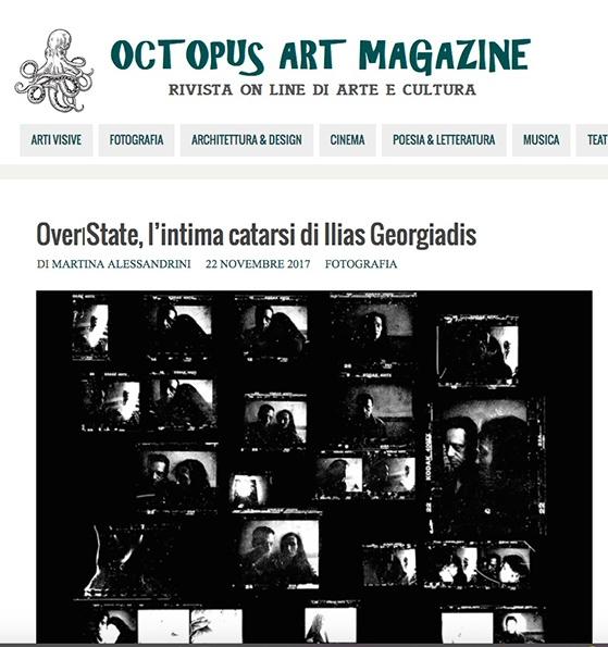 http://iliasgeorgiadis.com/files/gimgs/th-23_Untitled.jpg