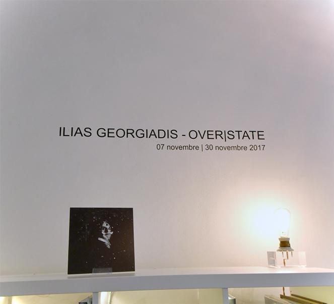 http://iliasgeorgiadis.com/files/gimgs/th-11_DSC_0807.jpg